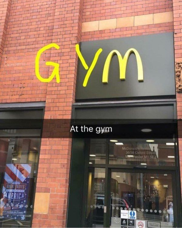 Best Funny Pictures Ideas On Pinterest Funny Meme Pictures - 27 funny store names that are actually pure genius
