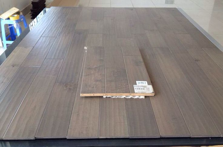 Saving For Later Kentwood Maple Sea Shore Our Wood At