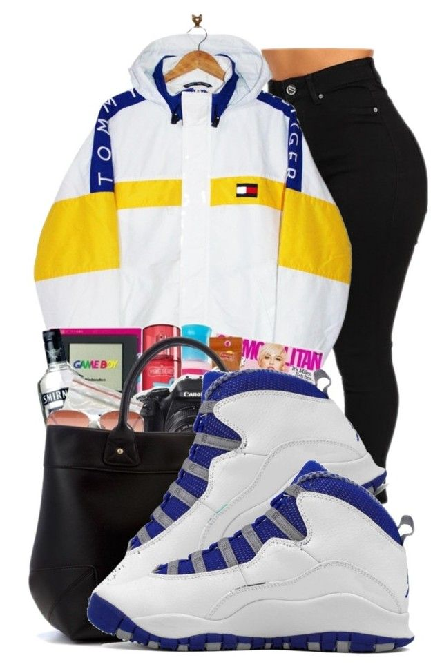 8958a7aed083d3 Best images about girly swagg on pinterest girl swag jordans and air jordan  shoes jpg 640x969 ...