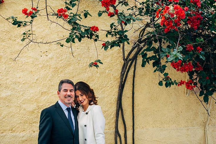 nafplio wedding | Evi & Andreas