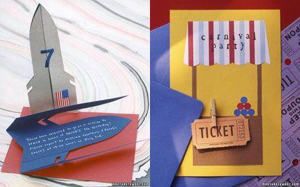 http://www.toysblog.it/post/6269/biglietti-invito-di-compleanno-fai-da-te