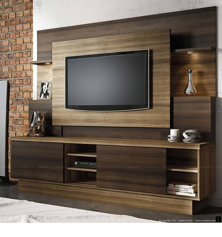 This Is Must See Web Content Read About Simple Tv Stand Follow The Link For More Information Tv Wall Decor Wall Tv Unit Design Tv Cabinet Design