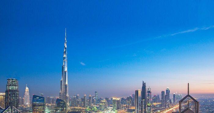 Search the Penthouse Apartments Dubai site for your most popular Dubai accommodation destination.