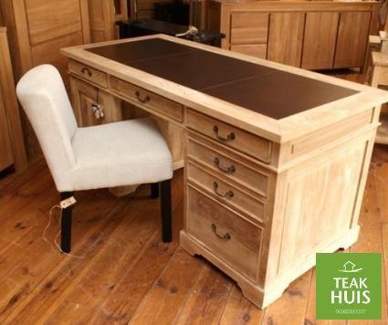 17 beste idee n over teakhouten meubelen op pinterest 50er jaren meubilair inkomsthal meubels - Solide teakhout ...