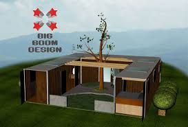 Google Image Result for http://www.bigboomblog.com/wp-content/gallery/big-boom-design-container-home-renderings/shipping_container_home_ash....