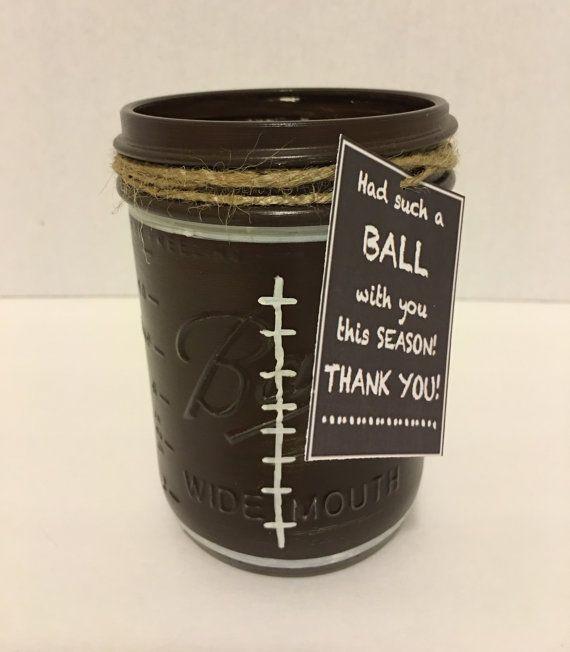 Best 25 Football Team Gifts Ideas On Pinterest Football