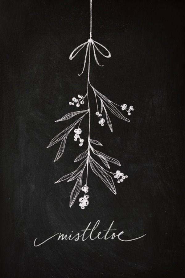 #WestwingNL. Kerst. Voor meer inspiratie: westwing.me/shopthelook