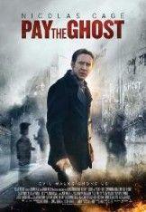 Hayaletin İntikamı izlemek için resime tıklayabilirsiniz. Pay The Ghost Türkçe dublaj izleyebilirsiniz. #Film #Full
