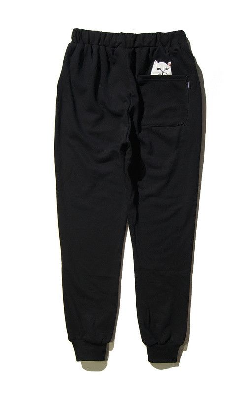 RIPNDIP Lord Nerm... http://www.jakkoutthebxx.com/products/ripndip-pockets-full-length-pants-men-women-fashion-street-brand-clothing-cotton-hip-hop-skateboard-casual-trousers-jk9041-black?utm_campaign=social_autopilot&utm_source=pin&utm_medium=pin #fashionmodel  #model #fashiontrends #whatstrending  #ontrend #styleblog  #fashionmagazine #shopping