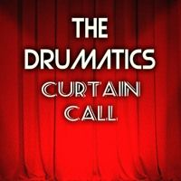 Curtain Call - The Drumatics by SCSAudio on SoundCloud