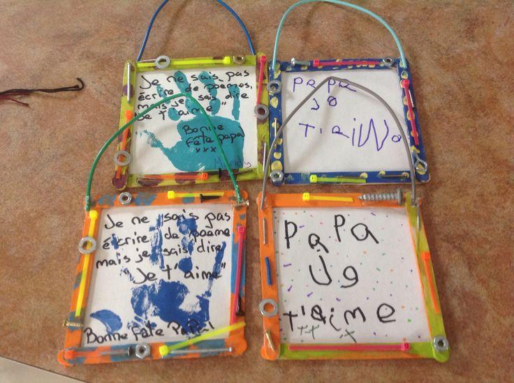 les 189 meilleures images 224 propos de bricolage enfant sur scooby doo no 235 l et artisanat