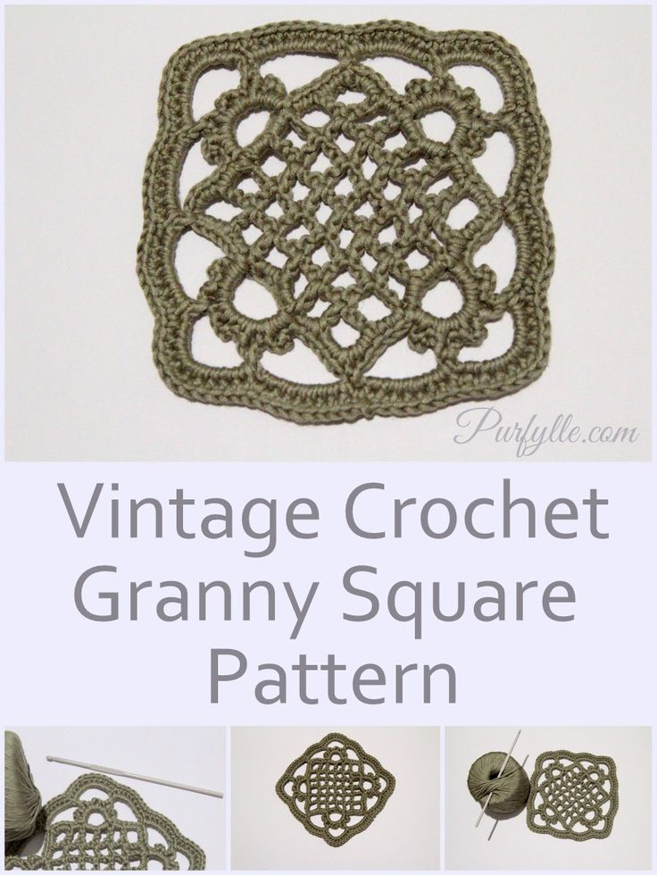 Mejores 88 imágenes de crochet en Pinterest