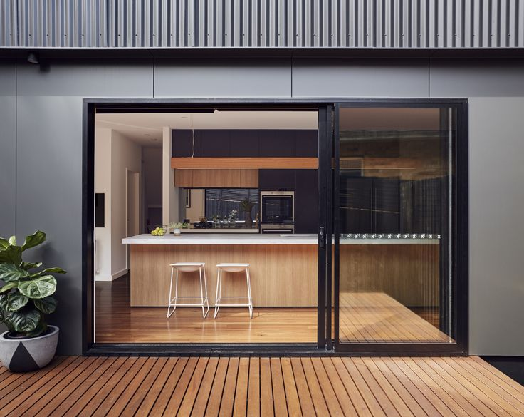 1662 best ARCHITECTURE RESIDENTIAL images on Pinterest