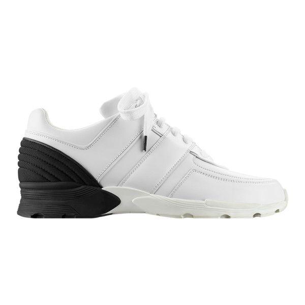 лакированная телячья кожа ❤ liked on Polyvore featuring shoes
