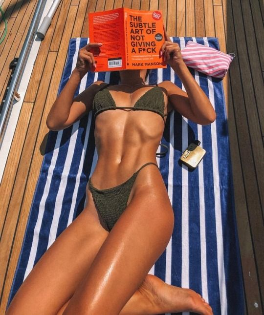 167d4202e39 Pin by Lauren Greene on body | Bikinis, Swimsuits, Shopping