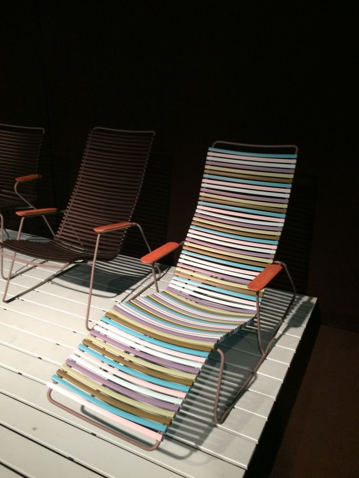 73 Best Imm Cologne 2017 Images On Pinterest | Cologne, Armchairs