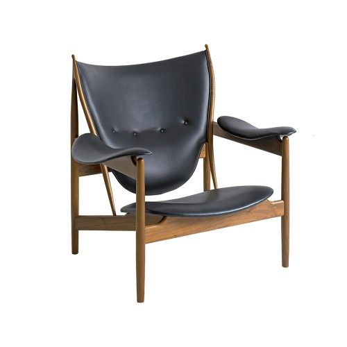 144 Best Furniture Contemporary Images On Pinterest