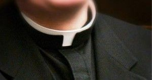 Discouraging News About Priests?  Here's How to REALLY Help