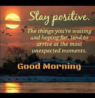 Image result for good morning quotes and images