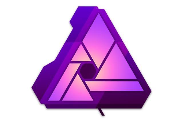 Affinity Photo - Adobe Should Be Concerned: Tom's Mac Software Pick