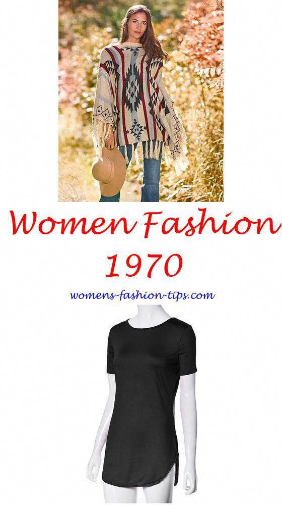 aa198457bf women s dress fashion trends bohemian urban clothing - vintage hipster  fashion.dress like a hipster old fashioned clothing stores gypsy warrior  store ...