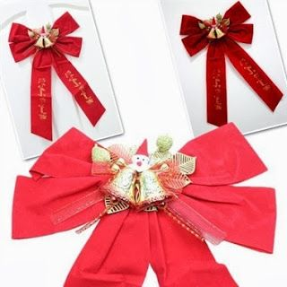 http://www.hediyepaketim.com/?kategori-18-yilbasi-hediyeleri