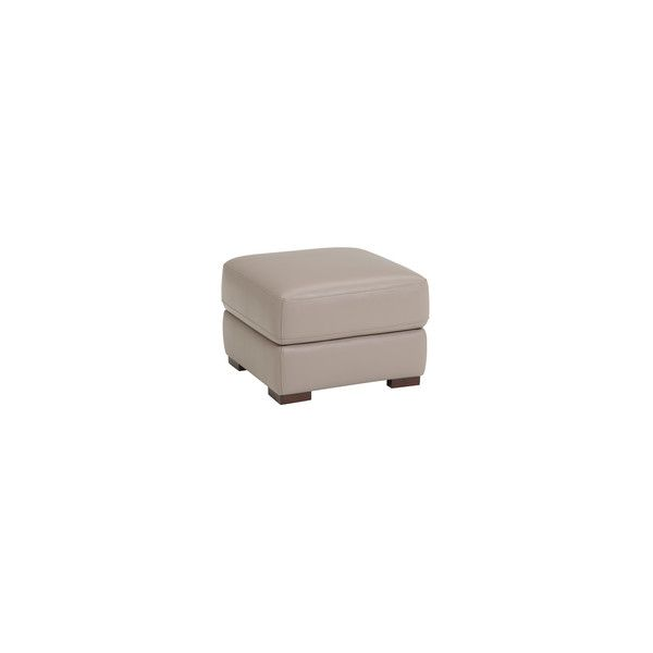 Grey Leather Sofas Storage Footstool Inspire Range Oak Furnitureland Storage Footstool Footstool Grey Leather Sofa