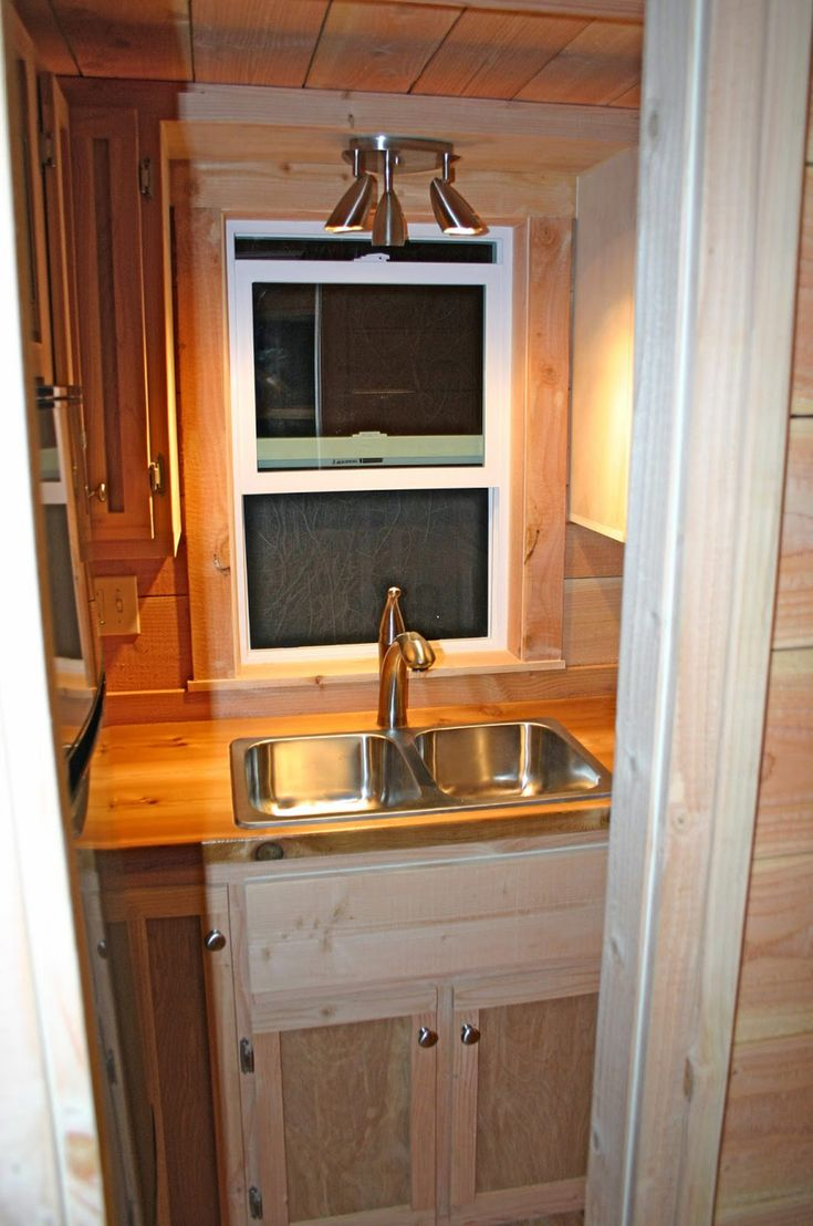 Tiny House On Wheels Two Lofts 12 best cape cod tiny house images on pinterest | tiny house on
