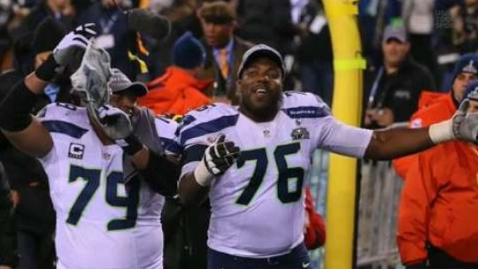 10 biggest questions for the 2014 NFL season