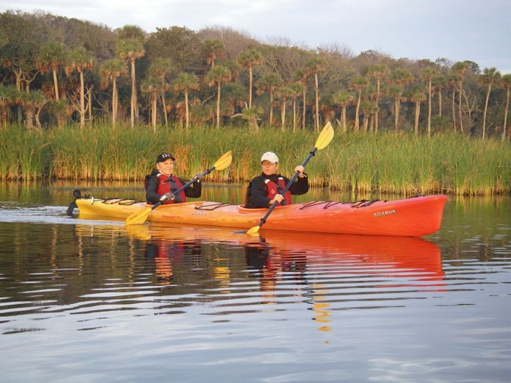 135 best images about places to kayak in florida on for Kayak fishing florida