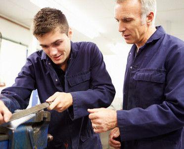 Eurostat: poprawia się sytuacja na rynku pracy