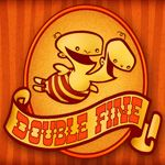 Get a job: Double Fine is hiring a Lead Programmer