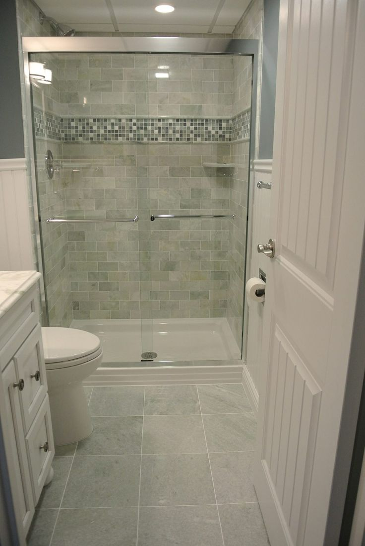Bathroom Tiles Nj 321 best tiles & tile design for the bathroom images on pinterest