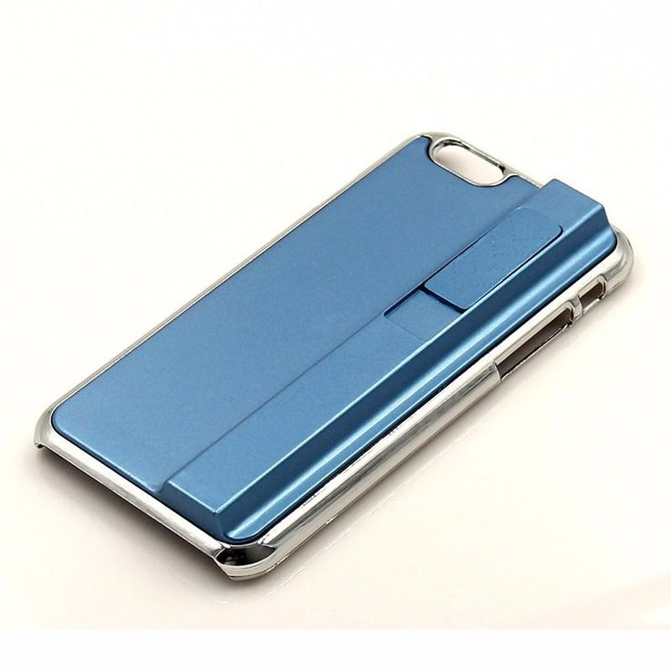 Lighter Phone Case for iPhone