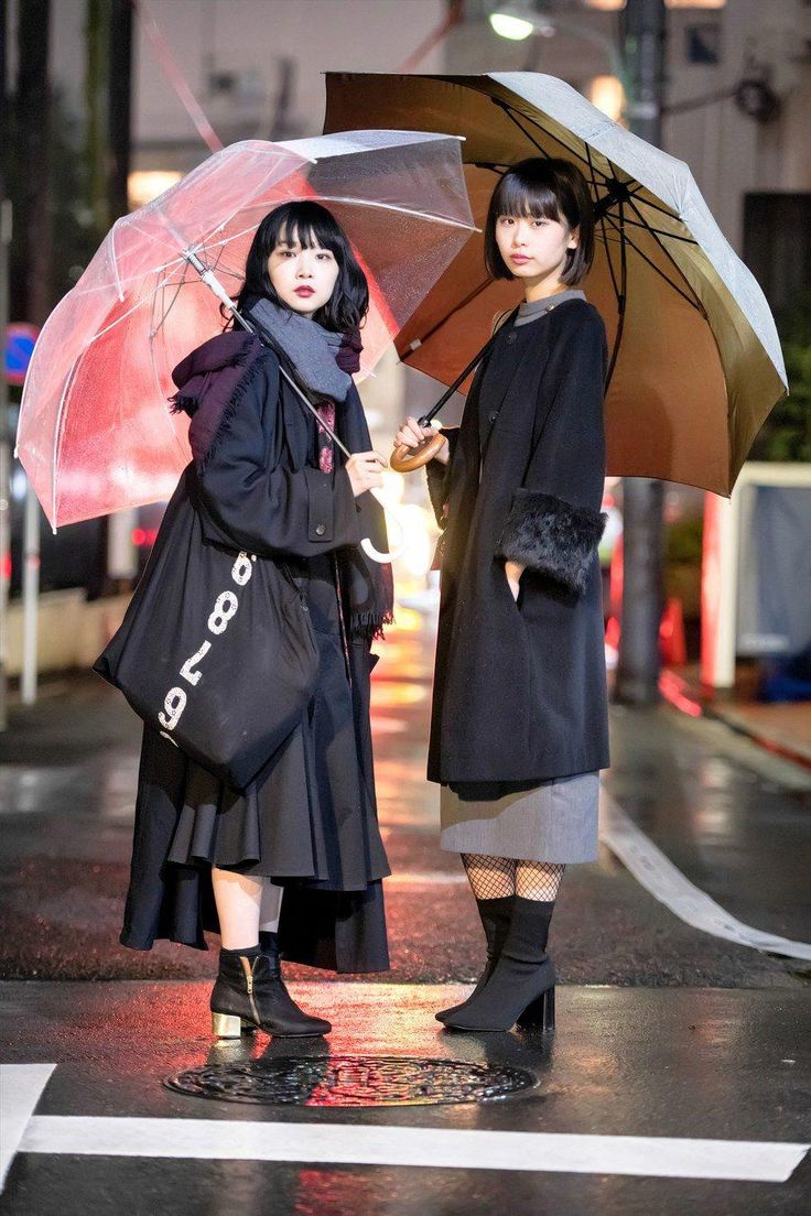 In Tokyo, the street style is on another level. Keep up with the best looks from Tokyo Fashion Week in this slideshow. #fashio… | Street Clothes Styles in 2019 | Cool street fashion, Tokyo fashion, Fashion