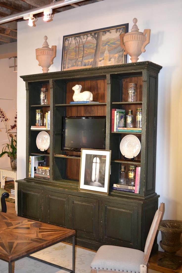 best tv stands images on pinterest corner tv stands family room