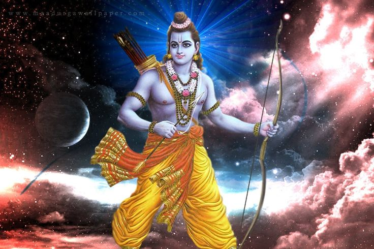 Lord Rama Wallpapers, photos, pictures  images download 1200×800 Ram Wallpapers (48 Wallpapers) | Adorable Wallpapers