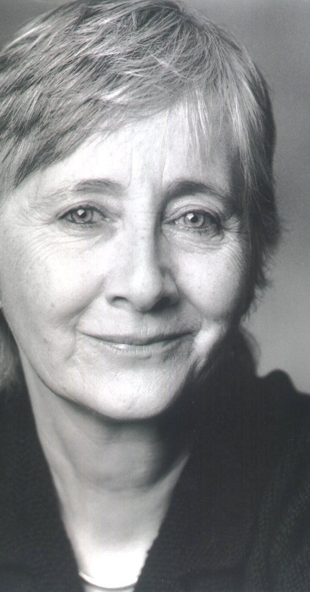 "Gemma Jones, actress. ""Sandy is toxic. A manipulative person, she grabs the moral high ground to feel superior, to assert dominance. She enjoys putting others on the defensive, self-righteous that her reasons are out of 'love' for their own good. Joe believed she was self-sacrificing, but comes to understand a loving mother doesn't have favorites — and also why friends have fallen away. The scant who remain pay lip service to her outward expressions of 'goodness' to get along with them."""