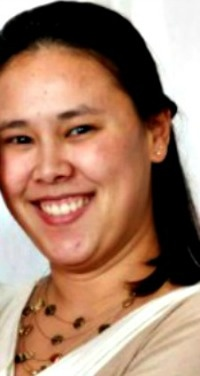 Air Force Capt. Victoria A. Pinckney, 27, of Palmdale, California. Died May 3, 2013, serving during Operation Enduring Freedom. Assigned to 93rd Air Refueling Squadron, Fairchild Air Force Base, Washington. Died when the KC-135 aircraft she was in crashed near Chon-Aryk, Kyrgyzstan while on a refueling mission for Afghanistan war operations. According to witnesses, the plane exploded twice in flight and broke into several pieces in midair. The cause of the crash is under investigation.