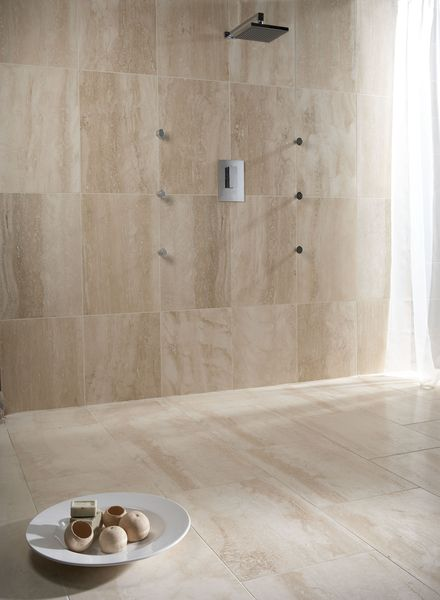 20 best images about travertine wet room stone gallery on
