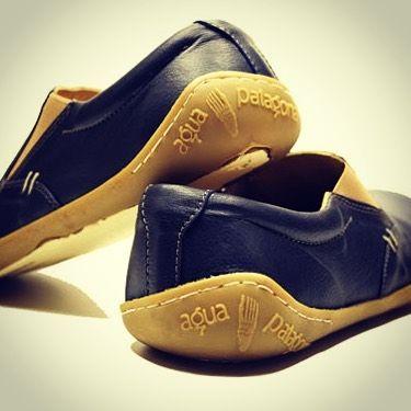 Bones Line #aguapatagona #soles #leather #rubber #bones #marcapaisargentina #shoes #boots  #argentinadesign  #Girona #CostaRica #BuenosAires #SanTelmo #SANDALS