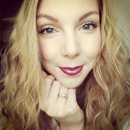 #makeup #naturel #sandrea26france