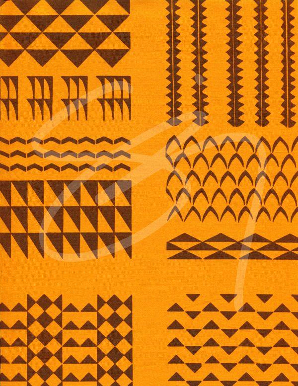 Hawaiian Kapa Designs | Hawaiian Kapa Patterns Their kapa with designs