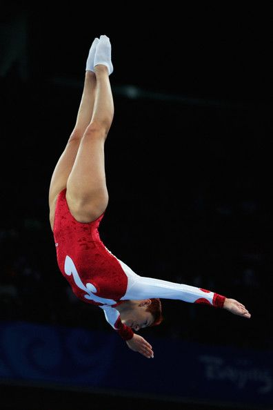 1103 best Sport - Gymnastics images on Pinterest | Gymnastics, Artistic gymnastics and ...