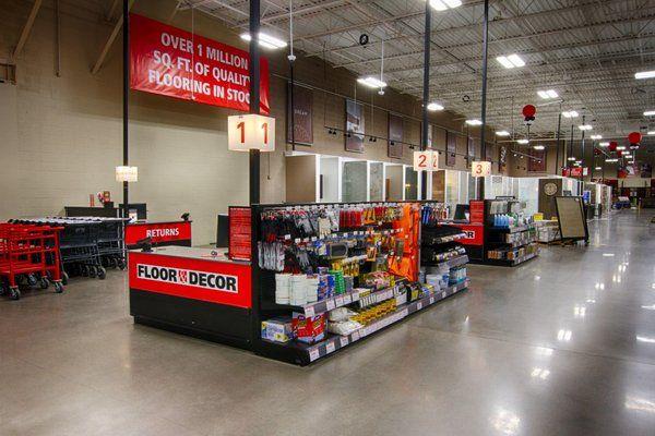 Floor And Decor Mesa Az Hours Feels Free To Follow Us In 2020 Flooring Mesa Az