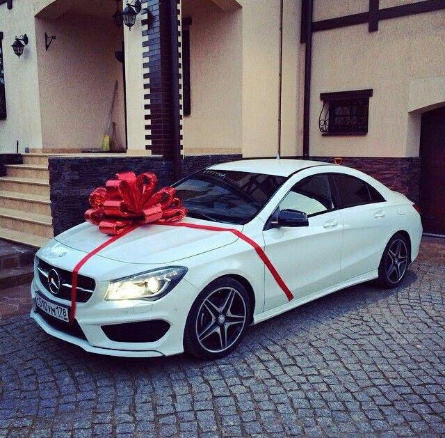 #car #mercedes #love #luxus 🚘❤