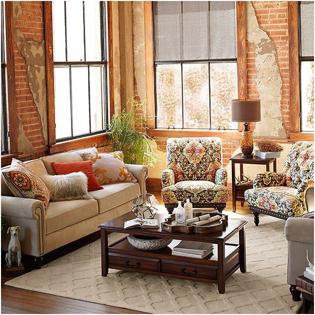 8 Calm Pier One Living Room Pics Check More At Https Www Metyso Org 8 Calm Pier One L Brown Living Room Brown Living Room Decor Dark Brown Couch Living Room #pier #one #living #room #ideas