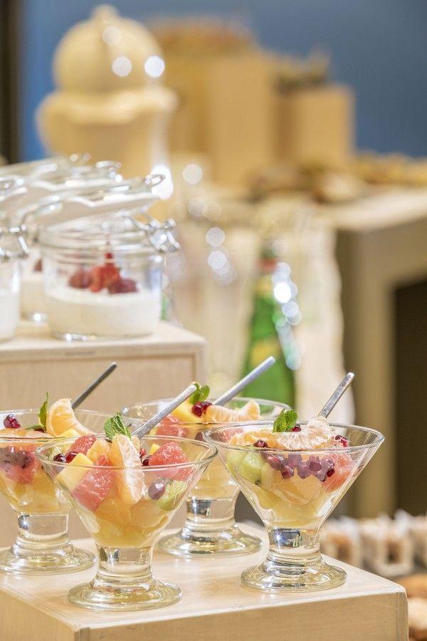 Μοναδικές γευστικές προτάσεις από την διεθνή και ελληνική #κουζίνα για εσάς και τους καλεσμένους σας από το Tru #Catering Experience!  Επικοινωνήστε σήμερα μαζί μας για να δημιουργήσουμε την #εκδήλωση των ονείρων σας! http://www.trucatering.gr