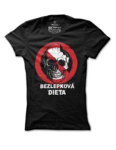 Skull diet http://www.trikator.cz/?a_box=kxud9u7g
