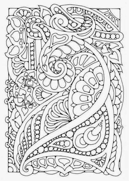 Узелочек - вязание, плетение и прочее рукоделие / handmade ideas – Google+
